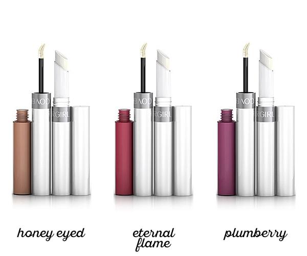 Best All-Day Lipstick | thegoodstuff