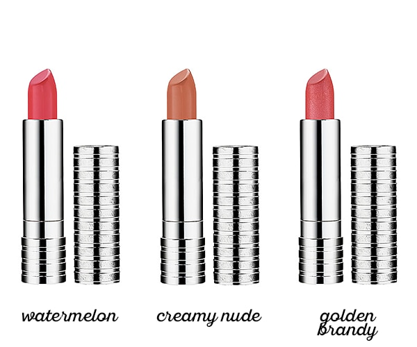 Best Lipstick That Stays On All Day | thegoodstuff