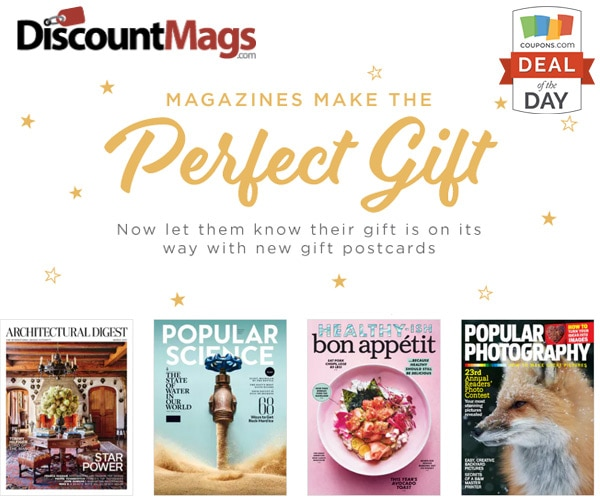DiscountMags-2.14.17-DOD