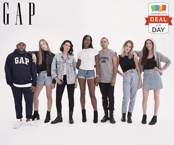 Gap-2.20.17-DOD