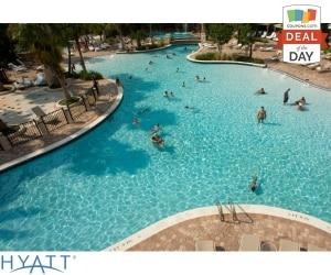 Hyatt-2.21.17-DOD