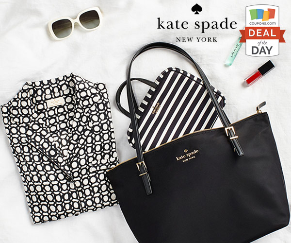 KateSpade-2.16.17-DOD
