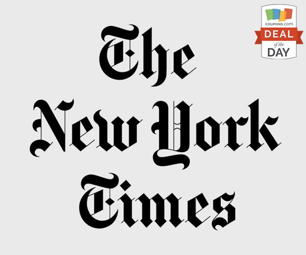 NYTimes-2.26.17-DOD