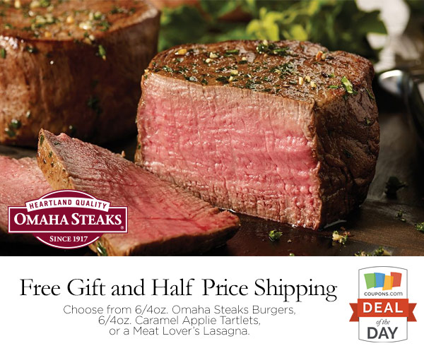 OmahaSteaks-2.25.17