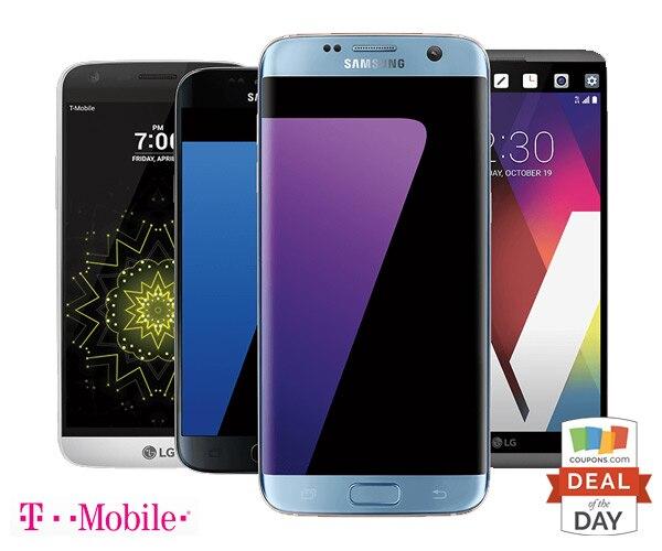 T-Mobile-2.9.17-DOD