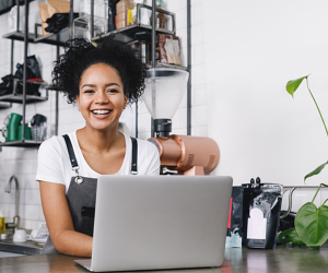 3 Keys to Success for Small Business Owners