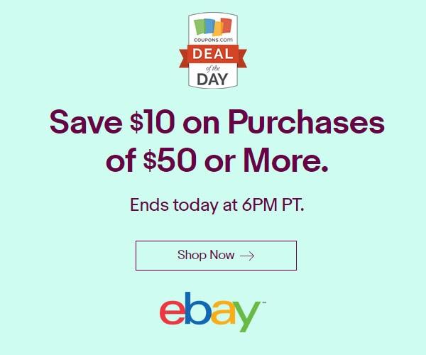 eBay-2.24.17-DOD