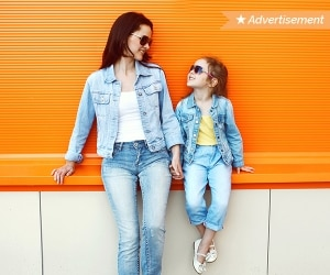 gap-kids-fashion-featured