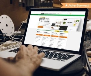 godaddy-gocentral-featured