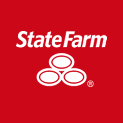 State Farm Student Discount | Coupons.com