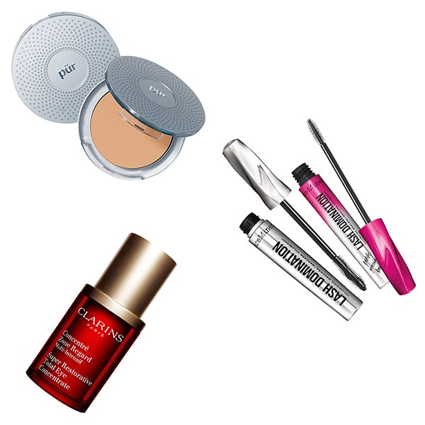 Ulta Sale 21 Days of Beauty Spring 2017 | thegoodstuff