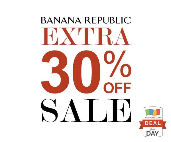 BananaRepublic-3.7.17-DOD