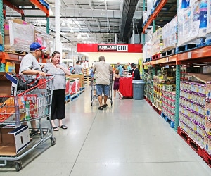 Does Costco Price Match? | thegoodstuff