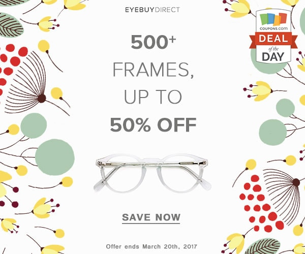 EyeBuyDirect-3.14.17-DOD