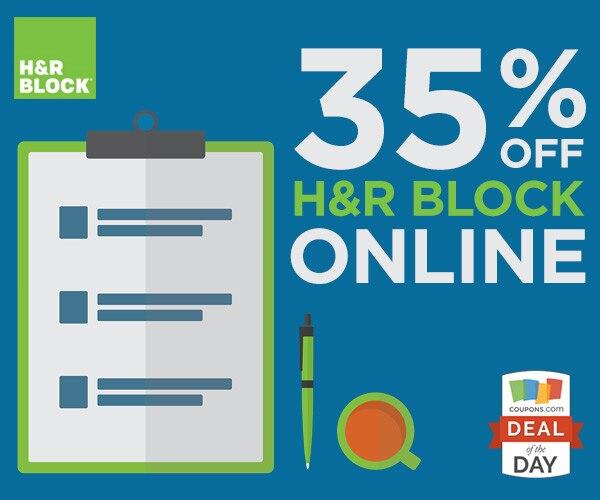 HRBlock-3.31.17-DOD