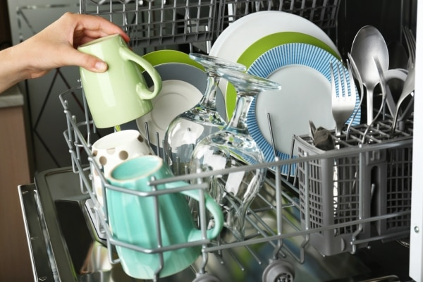 18 Things You Should Clean More During Your House Cleaning Schedule | thegoodstuff