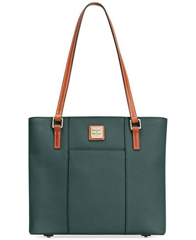 Green Tote Bag | thegoodstuff