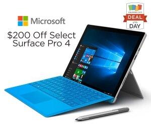 MicrosoftStore-3.11.17-DOD