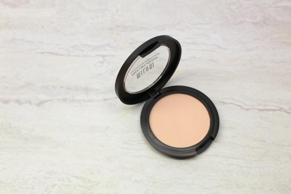 Milani Makeup Spring Collection | thegoodstuff