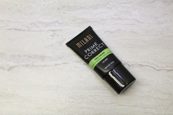 Best Milani Products | thegoodstuff