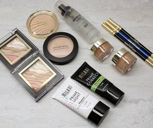 Milani Cosmetics Spring Collection | thegoodstuff