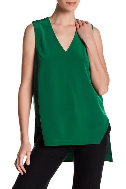 Green Shirt | thegoodstuff