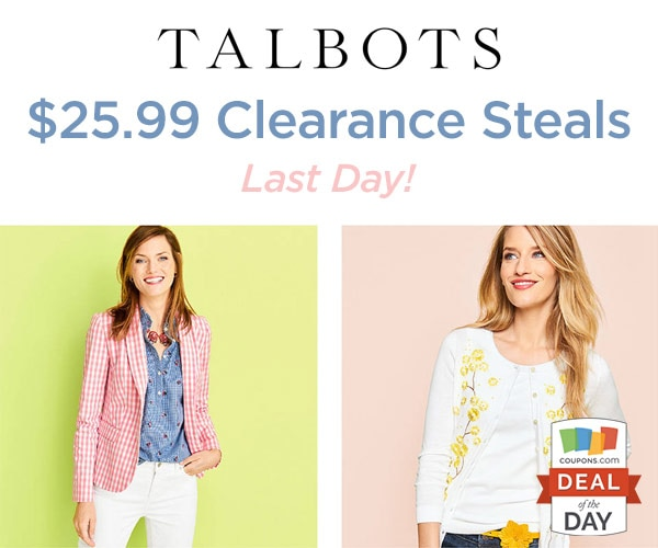 Talbots-3.19.17-DOD