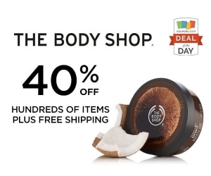 TheBodyShop-3.4.17-DOD2
