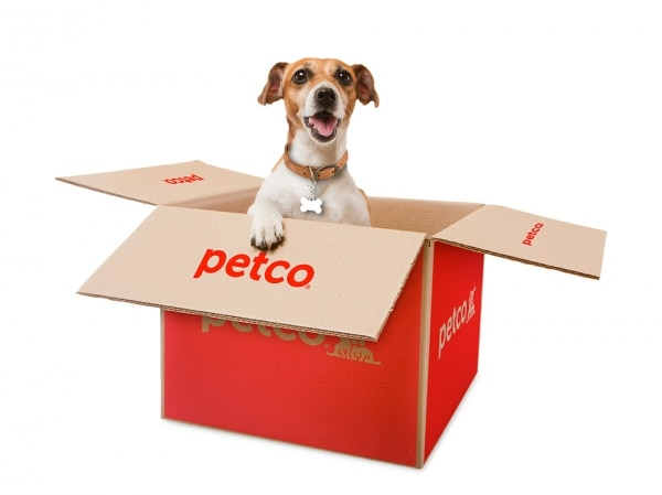 dog-petco-box
