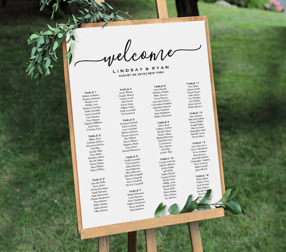 wedding-seating-etsy