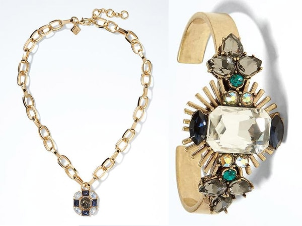 BRluxjewelry