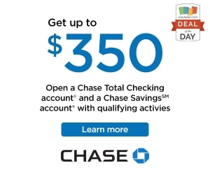 Chase-4.11.17-DOD
