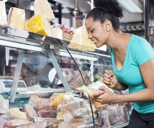 Where to Find the Cheapest Groceries | thegoodstuff