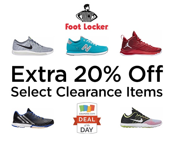 FootLocker_4.20.17_DOD