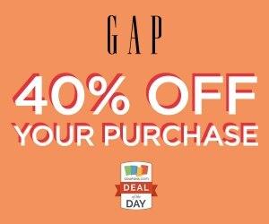 Gap_4.17.17_DOD