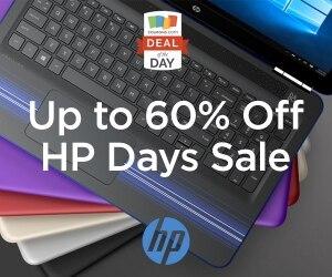 HP_4.14.17_DOD