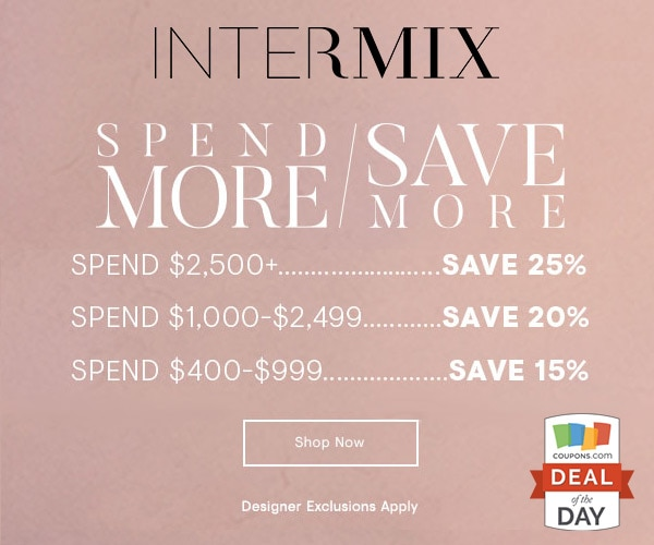 Intermix_4.13.17_DOD