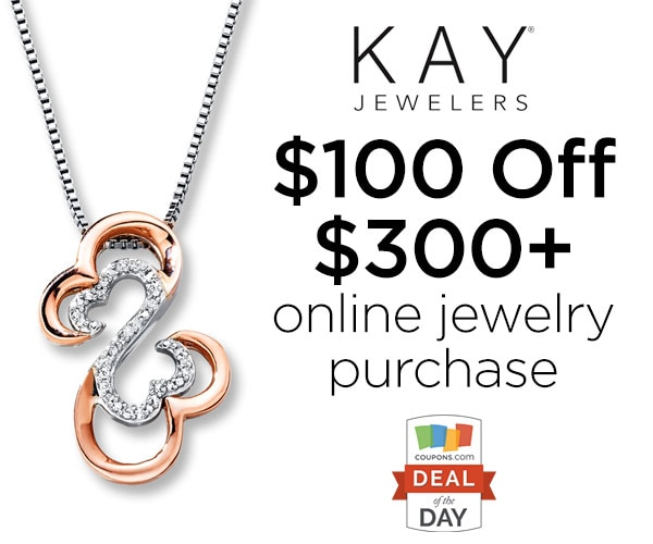 Coupons for kay jewelry stores I9 sports coupon