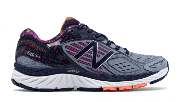 When to Buy New Running Shoes | thegoodstuff