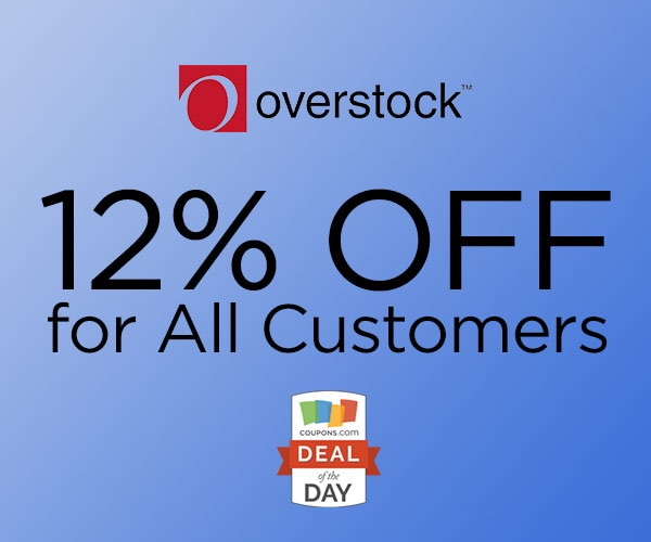 Overstock_4.23.17_DOD