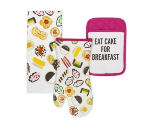 kate-spade-oven-mitts
