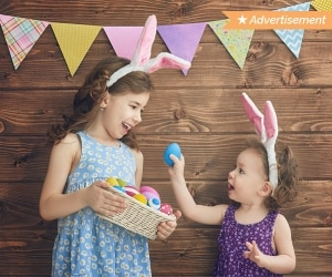 kmart-easter_featured