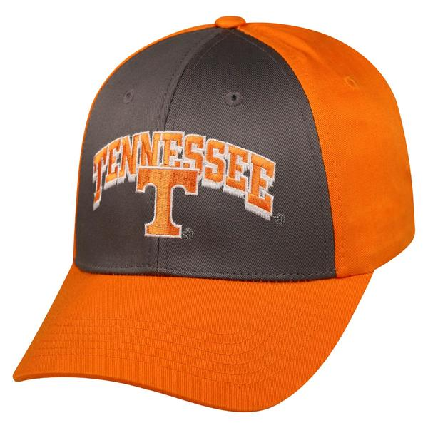 36 ways to liven up your easter baskets for under 10 coupons has he declared where hes going next year gift him an ncaa ball cap for his schools team so hell fit right in on day one negle Image collections