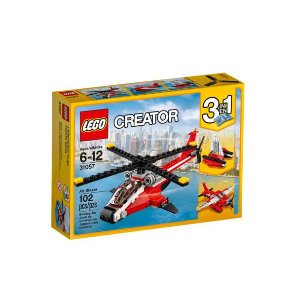 36 ways to liven up your easter baskets for under 10 coupons lego is a beloved gift any time of year keep him busy on easter sunday with a cool lego set he can build and rebuild negle Choice Image