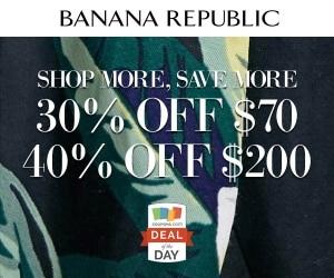 BananaRepublic_5.19.17_DOD