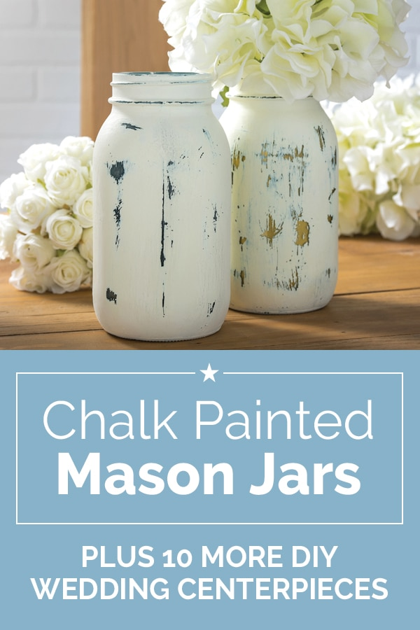 Chalk-Mason-Jar-header-600x900