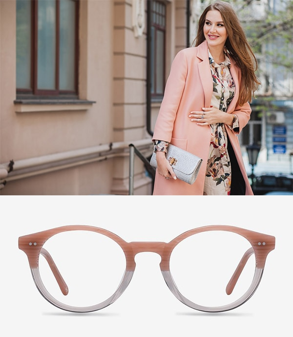 5f5dd56fa19 Pump Up Your Style with a New Pair of Glasses - thegoodstuff