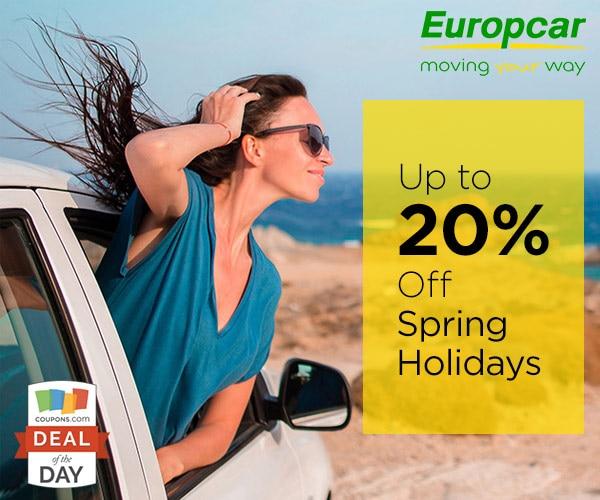 Europcar_5.16.17_DOD