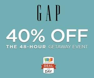 Gap_5.8.17_DOD
