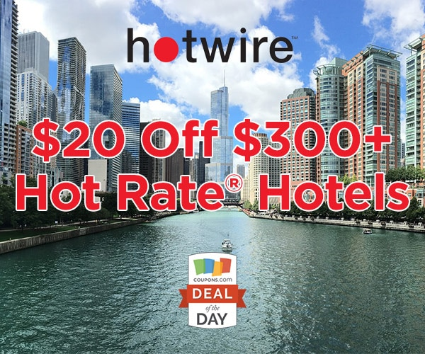 Best-Kept Booking Secrets of Hotwire. 1/15/ — By Jamie Beckman. Hotwire's opaque Hot Deal and Hot Fare prices are already listed, Hotwire considers its last-minute hotel savings—including day-of arrival—to be significantly better than Priceline's.